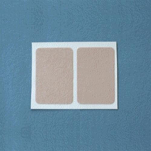 Moore Medical Pedi-pads #103-a Moleskin-pack of 100
