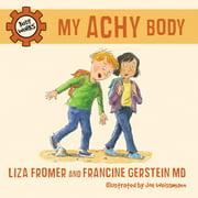 My Achy Body