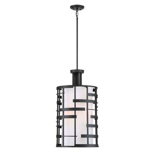 4 light pendant barrington nuvo lighting lansing light pendant walmartcom