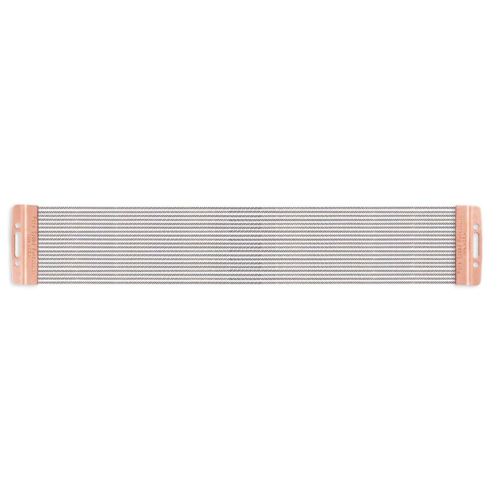 Puresound Twisted 14 Inch 20 Double Strand Snare Wires by Puresound