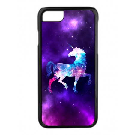 Galactic Unicorn Design Black Rubber Case for the Apple iPhone 6 / iPhone 6s - iPhone 6 Accessories - iPhone 6s Accessories Case Dimensions (case length:) iphone 6s 5.5 inch case - iphone 6 5.5 inch case ; Case Dimensions (for iPhone with the following size screen:) iphone 6 4.7 case - iphone 6s 4.7 case ; This Apple iPhone 6 Case -  iPhone 6s is made of a durable rubber. TPU slim iPhone 6 Thin Case - iPhone 6s Thin Phone Case ; Black appleiphone6 case - 6s iphone case ; Bumper style iphone six case - iphone six s case ; These apple iphone 6 accessories - apple iphone 6s accessories feature a vibrant and everlasting flat printed image design. Beautiful, protective, essential and fun apple iphone 6 case - iphone 6s iphone case ; iphone 6s kids case - apple iphone 6 kids case - iphone 6 case for girls - iphone 6s case for girls - iphone 6 case for boys - iphone 6s kids case boys - iphone six case for teens - iphone 6s accessories for women and men