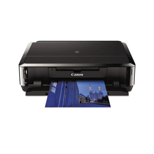 Canon PIXMA iP7220 Wireless Inkjet Photo Printer CNM6219B002