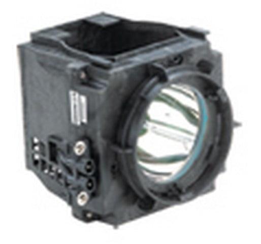 Christie 03-000808-25P Projector Housing with Genuine Original OEM Bulb