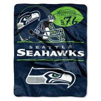 0699193d41d Product Image NFL Seattle Seahawks