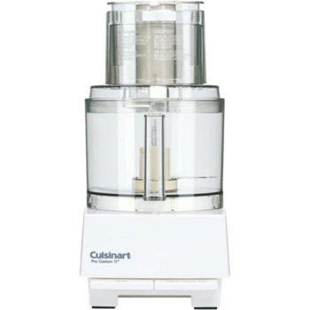 Cuisinart DLC-8SY 11-Cup Food Processor