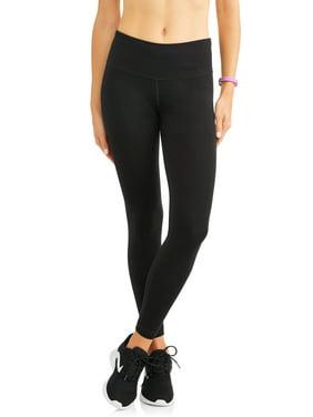 23785a7446a5 Womens Activewear Leggings