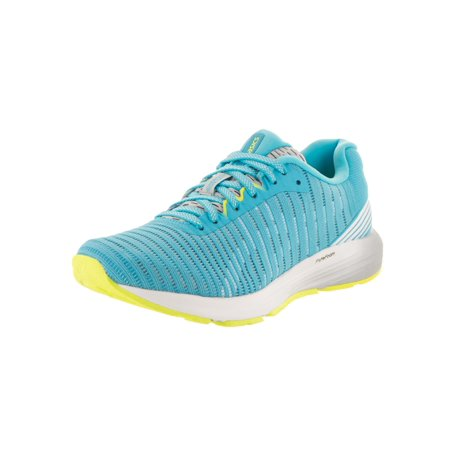low priced 627a6 fee4a Asics Women's DynaFlyte 3 Running Shoe
