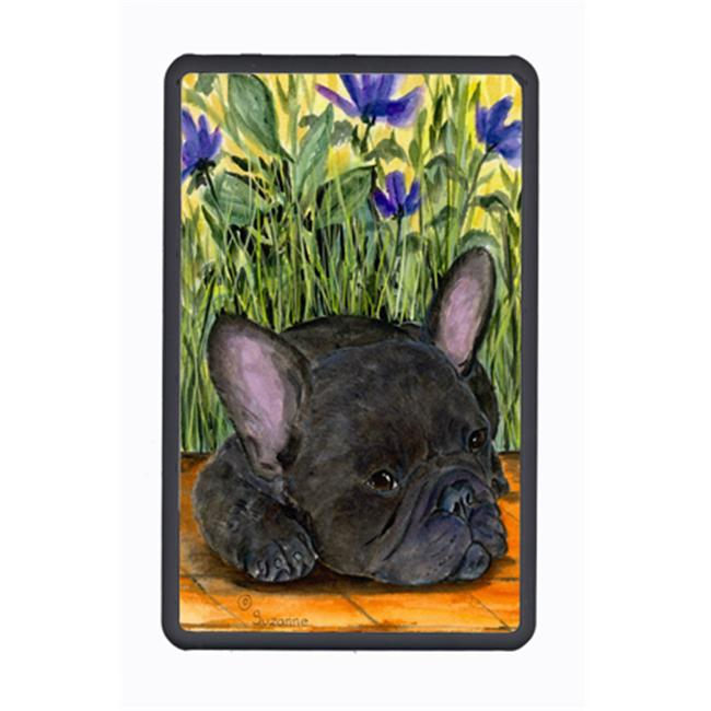 Carolines Treasures SS8674KFC French Bulldog Kindle Fire Snap On Case