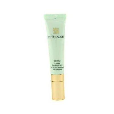 Idealist Skin Refinisher - estee lauder idealist cooling eye illuminator 15 ml / 0.5 oz light - medium