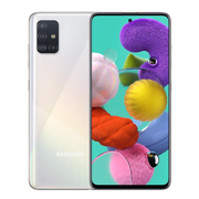 Samsung A51 Dual Sim 128GB Brand New