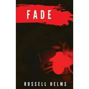 Fade (Paperback)