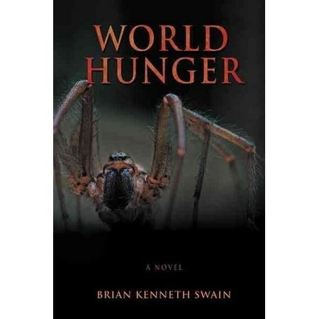 World Hunger  9780595686254