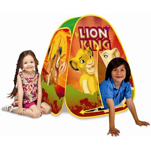 Playhut Disney Lion King Play Tent