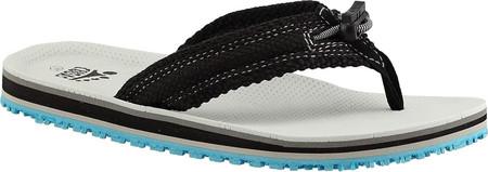 Women's Cudas Dorado Thong Sandal by