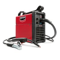 CENTURY FC-90 Flux-cored Welder