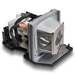 Acer PD527D for ACER Projector Lamp with Housing by TMT Acer Pd527d Projector Lamp