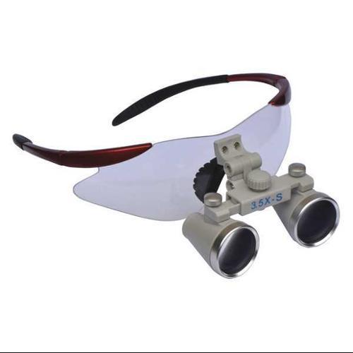LW SCIENTIFIC LPM-P25F-3407 Eye Loupes Magnifier