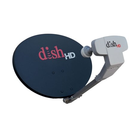 Winegard Ds 1005 Dish Network 1000 Kit