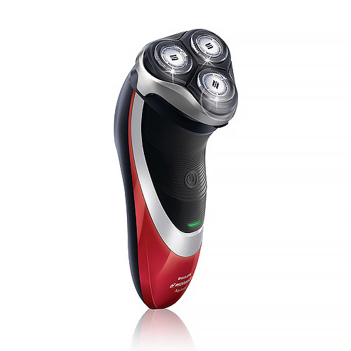 Norelco Shaver 4200 (AT811) PowerTouch Cordless Shaver