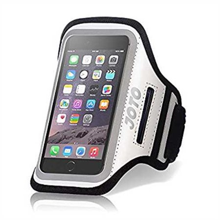 sale retailer e115f 87872 Refurbished Apple iPhone 6S Plus 5.5 Armband, JOTO Sport Armband Case for  iPhone 6S Plus / 6 Plus 5.5, best for Gym, Sports Fitness, Running