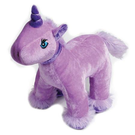 US Toy Magical Fairytale Unicorn 10.5