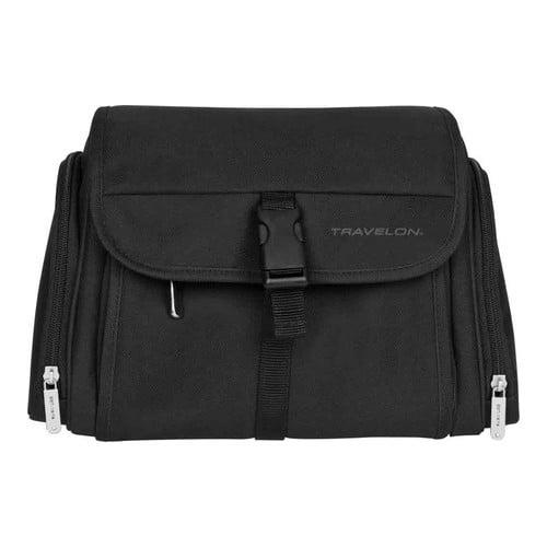 Travelon Independence Bag One Size 42732 040 Zebra