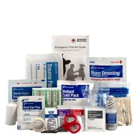 First Aid Only 71 PieceFirst Aid Refill, ANSI Compliant