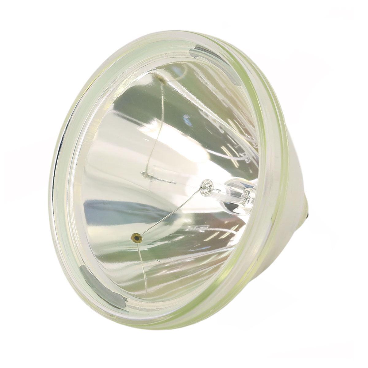 Lutema Economy pour lampe de t�l�vision Philips LC4600G (ampoule uniquement) - image 5 de 5