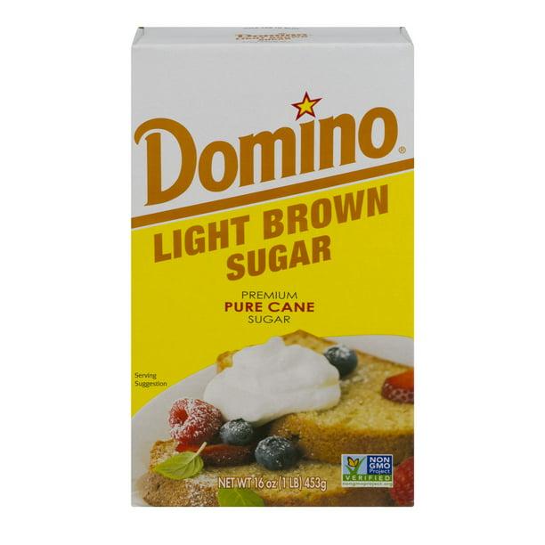pure cane sugar on diet