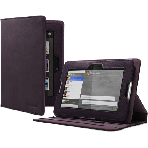 Cygnett Blackberry Lavish Earth Playbook Case