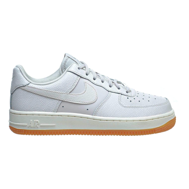 Nike Air Force 1 '07 Seasonal Women's Shoes Phantom/Phant...