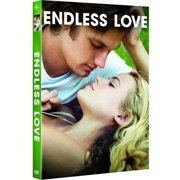 Endless Love (Anamorphic Widescreen) by
