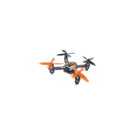 Udi Udiu830 2 4Ghz Mini 4 Channel 6 Axis Hand Sensor Ufo W/Gyro Multi-Rotor