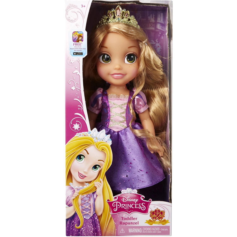 baby rapunzel doll wwwimgkidcom the image kid has it