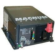 Modified Sine Wave (2000 Watt, 12V Inverter/100 Amp PFC Charger)
