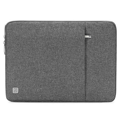 Neoprene Laptop Sleeve Bag Naruto Cool Water-Resistant Neoprene Notebook Computer Pocket Cover Compatible 13-15 Inch Notebook