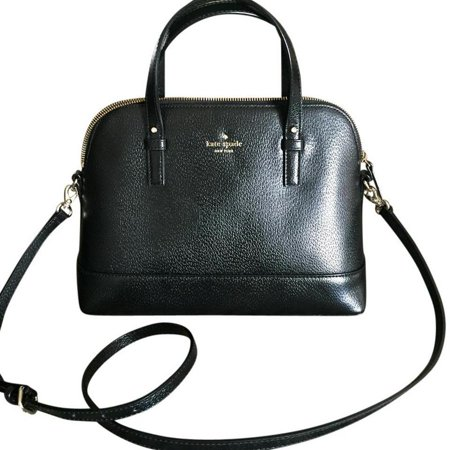 - Kate Spade New York Grand Street Small Rachelle Satchel