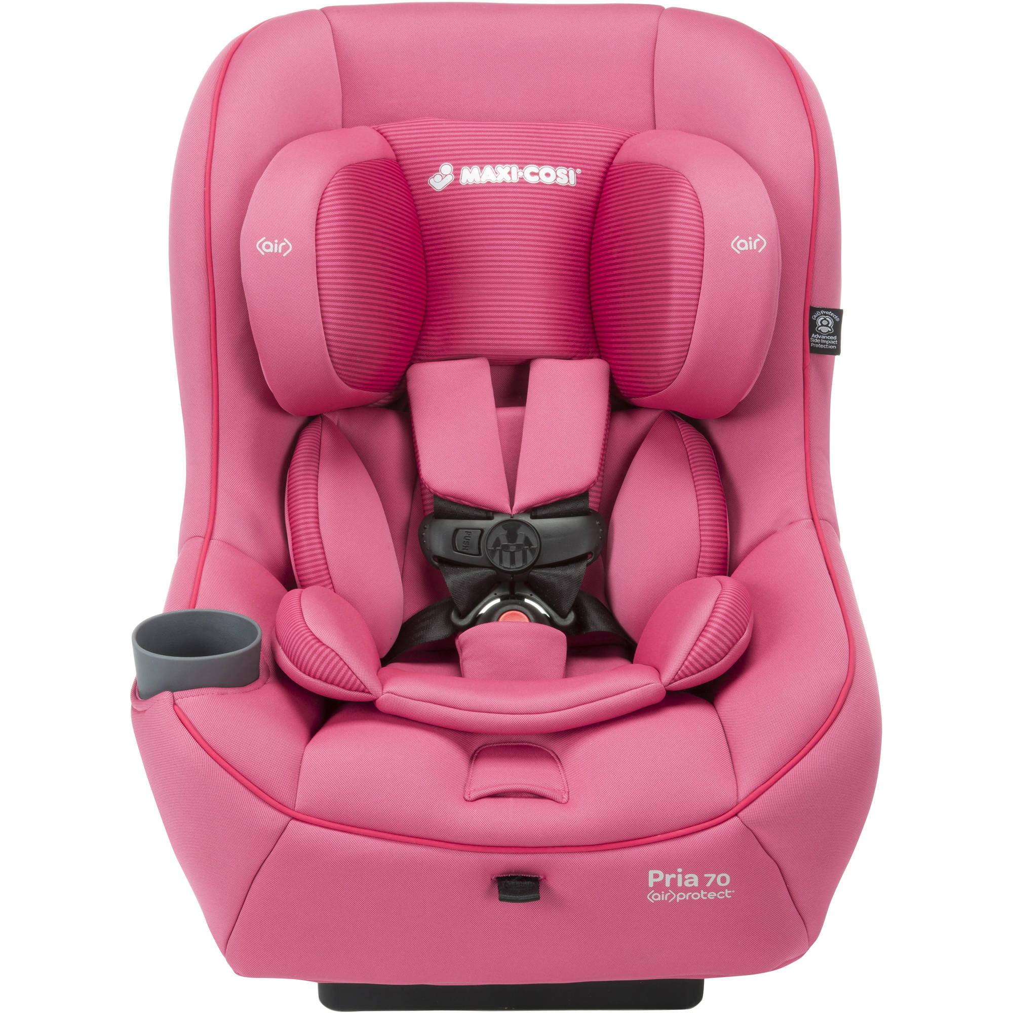 Maxi cosi pria 70 convertible car seat choose your color walmart com