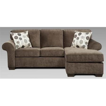 Worcester Queen Sleeper Sofa