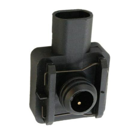 HQRP Engine Coolant Relay Level Switch Sensor Module for Chevrolet Camaro Z28 94 95 96 97 98 99 00 01 1994 1995 1996 1997 1998 1999 2000 2001 + HQRP Coaster ()