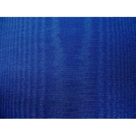 """Royal Bengaline Moire 72"""" Wide"""