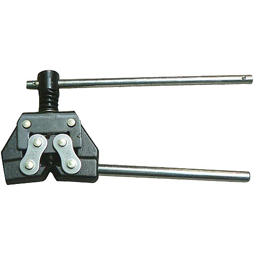 Koch Industries Inc. 7725010 #25 To #60 Roller Chain Breaker