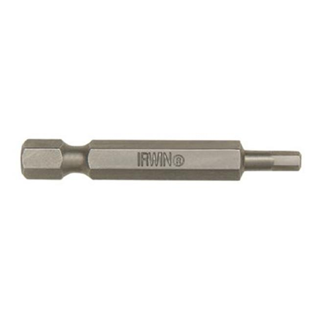 5-32 Inch Socket Head Powerbit Hex 1-15-16 Inchoal - image 1 of 1