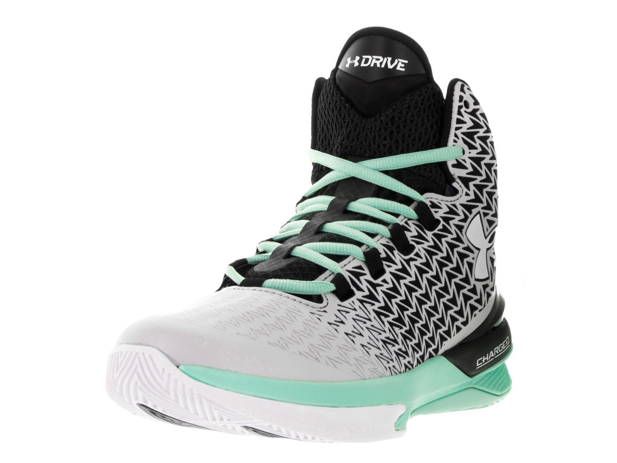 under armour womens basketball shoes. under armour womens basketball shoes r