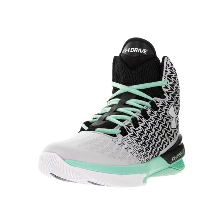 ... Under Armour Women's Clutchfit Drive 3 Basketball Shoe - Walmart.com ...