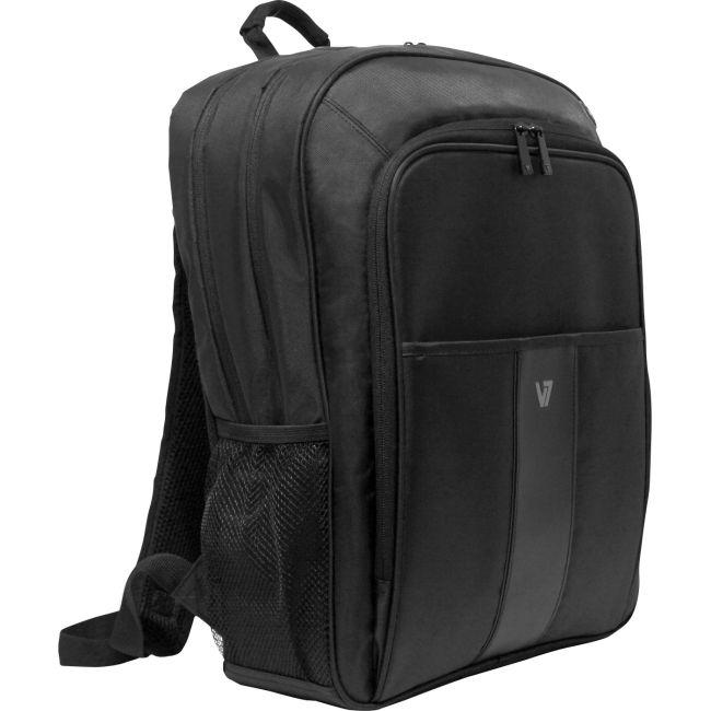 "V7 Professional 2 Backpack for 16"" Laptops"