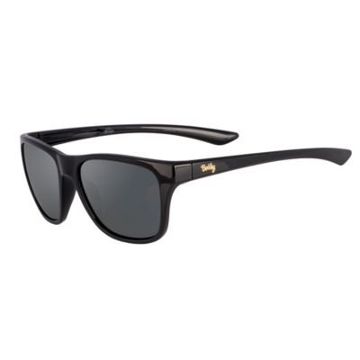 BER005 Fishing Sunglasses (Chocolate Sunglasses)