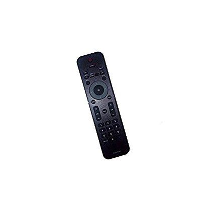 New OEM Replacement Remote Control for Philips LED LCD TV...