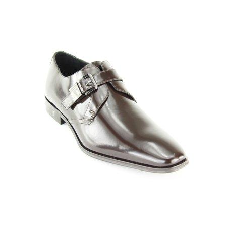 Versace Versace Collection Mens Shoes Size Walmartcom