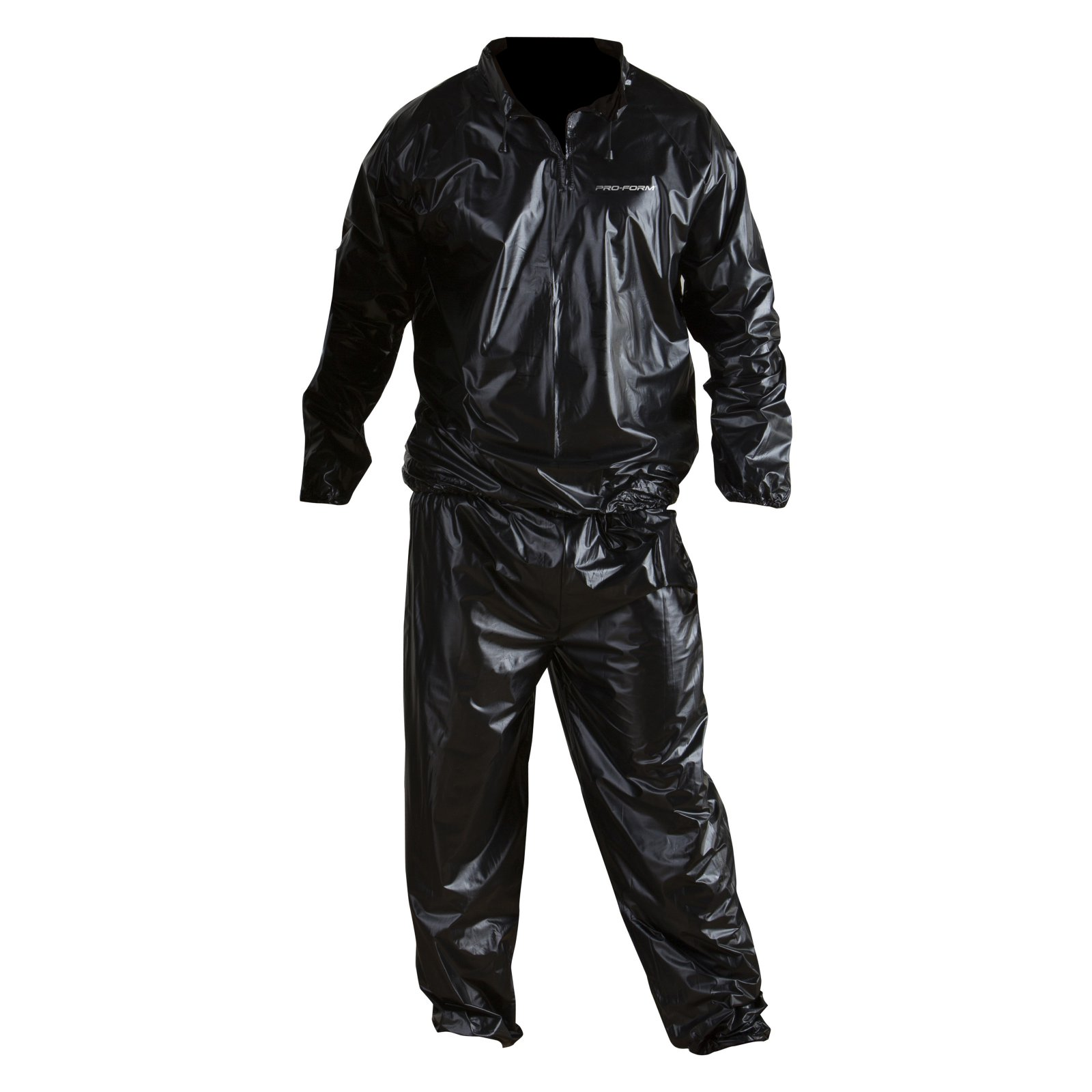 ProForm Vinyl Reducing Sauna Suit